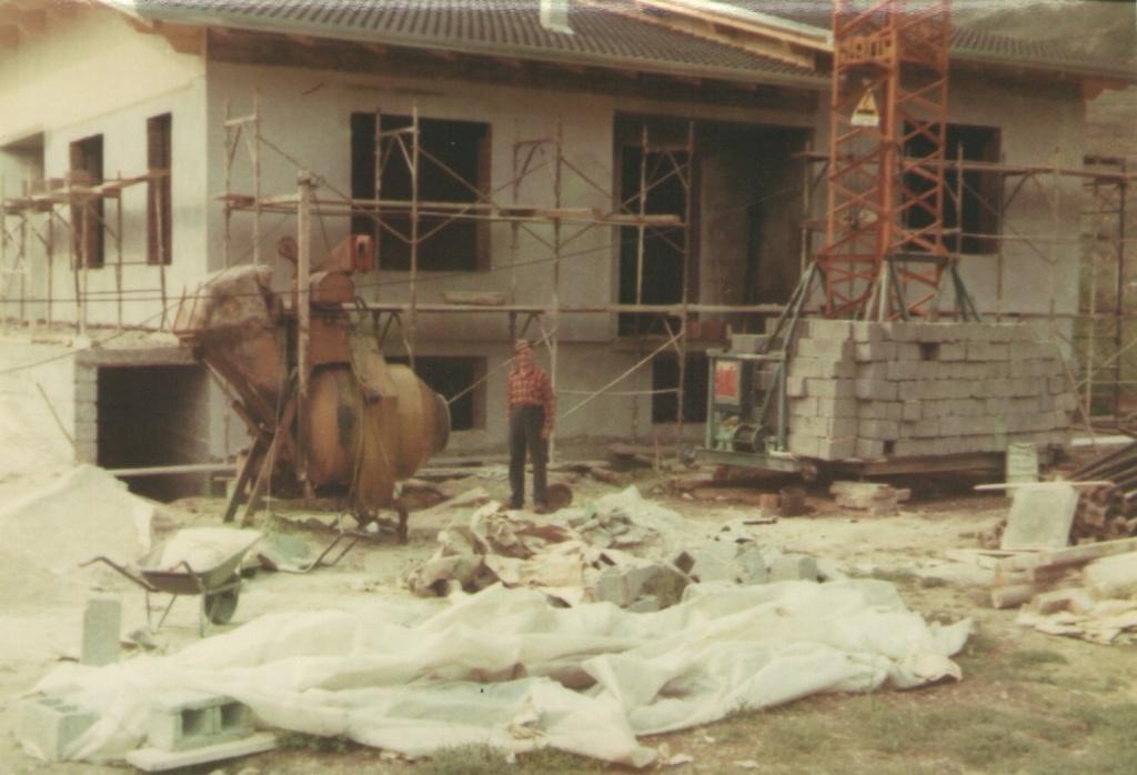 10 Pedescala 1973