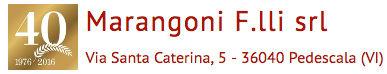 Marangoni F.lli srl
